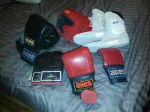 Boxing /Training Gear