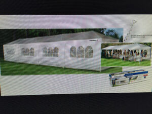 Event Tent/Party Tent