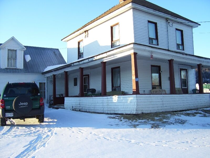 House For Sale Reduced Houses For Sale Moncton Kijiji