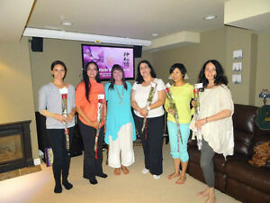 Reiki Certification Courses/Treatments available Stratford Kitchener Area image 9