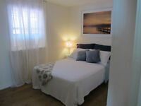 Cottage in Jacksons Point $850 weekly