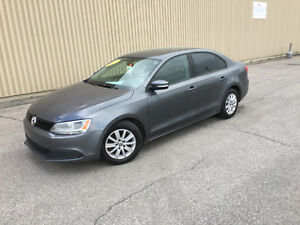 JETTA 2011   MAGS / AIR CLIMATISE / $4590