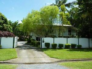 Holiday Home Rental - 30% off rack rate. *Conditions Apply Manoora Cairns City Preview