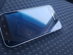 Samsung galaxy s||