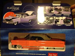 1/18 diecast Cars and trucks Kitchener / Waterloo Kitchener Area image 3