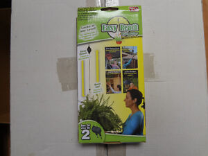 Easy reach Plant Pulley Peterborough Peterborough Area image 2