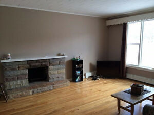 Best location best price for 4 BR