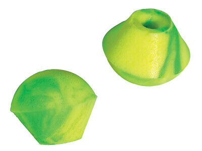 Moldex Replacement Pods for Jazz & Wave Bands MOL6825