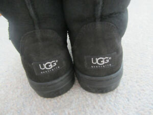 ugg store kingston