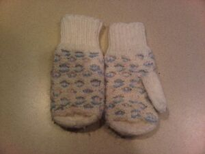 Baby Girls Clothing Kitchener / Waterloo Kitchener Area image 10