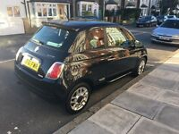 FIAT 500 for sale!!