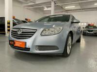 2013 Vauxhall Insignia 2.0 CDTi 16v SE 5dr Estate Diesel Automatic
