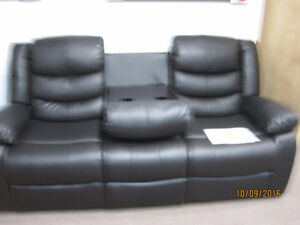 """""""New"""" Living Room  Suites Cornwall Ontario image 4"""
