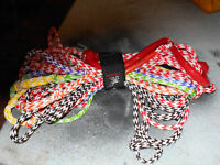 Water Ski Tow Rope For Sale