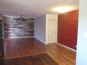 Gorgeous 4BR, 2 Bath House in East Hill