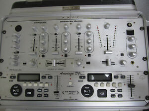 American DJ Pro200 Mark3