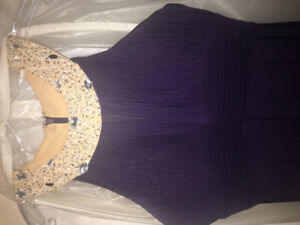 Holiday And New Year's Eve dresses! Size small and medium
