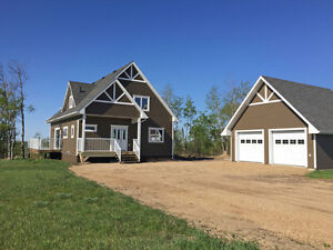 Lakeview,SunHills Resort,Lake of the Prairies,SK,40Min E Yorkton
