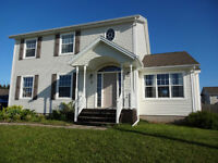 2 Storey Home In Parkwest Subdivison