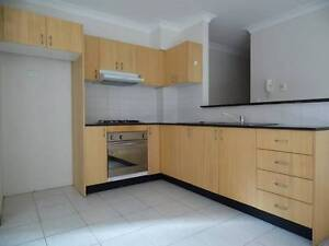 Own fully furnished bedroom for $150 Strathfield Strathfield Area Preview