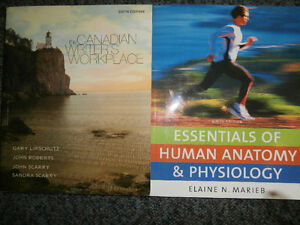 PRACTICAL NURSING BOOKS Kitchener / Waterloo Kitchener Area image 3