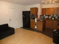 DOUBLE ROOMS AVAILABLE NOW IN OUR LOVELY PROFESSIONAL HOUSE SHARE IN HEATON- ONLY £375PCM BILLS INCL