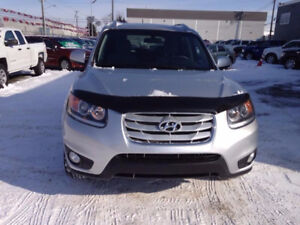2011 Hyundai Santa Fe GLS AWD>>>WE FINANCE BAD CREDIT <<