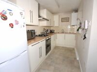 Hammersmith - ideal for imperial students - three bedroom house