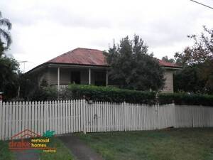 2088SAND - Drake Removal Homes - Delivered and Restumped Graceville Brisbane South West Preview