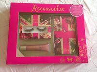 AccessorIze make up set