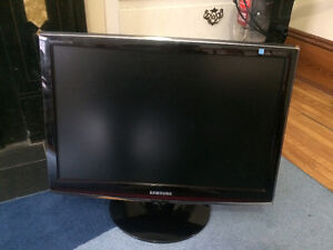 Samsung screen for laptop or computer