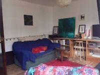 Three | Four Bedroom Maisonette