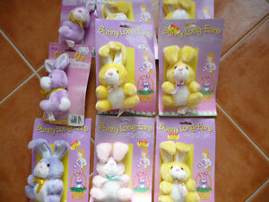 Brand New Easter Basket Items London Ontario image 2