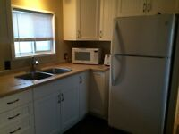 Vermilion  mobile home for rent