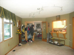 ROOM FOR RENT WABAMAN LAKE Edmonton Edmonton Area image 1
