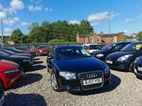 2 keys, 11month mot, 3 owners, tow bars, clean body works, px welcome