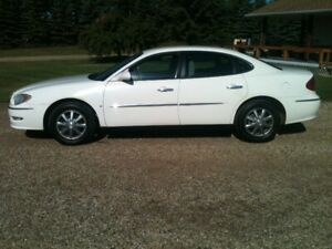 2008 Buick Allure CX for Sale