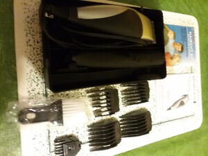 Remington Hair Cut Kit for males St. John's Newfoundland image 1
