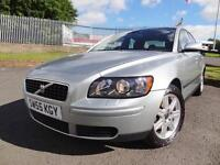 2005 Volvo S40 1.8 S - ONLY 56000mls - KMT Cars