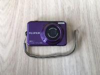 Fujifilm Finepix L55 12MP digital camera