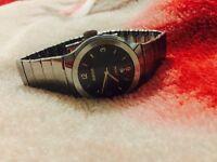 rado jubile swiss men's watch