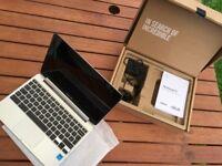 Great ASUs Chromebook