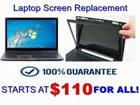 Screen replacement 3068806676 Jesse