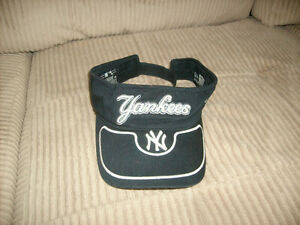 CASQUETTE  YANKEES NEW-YORK