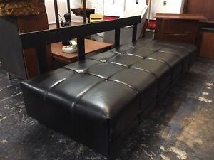 Retro Sofa Daybed