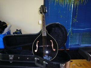 Epiphone Mandolin