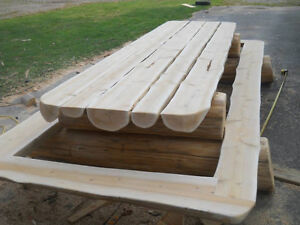 Handcrafted Woodworking Peterborough Peterborough Area image 4