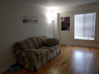 BEAUTIFUL SUMMER SUBLET NEAR THE UNIVERSITY OF GUELPH