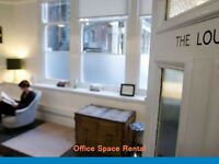 Co-Working * Melcombe Place - Paddington - NW1 * Shared Offices WorkSpace - London