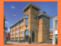 ( SL6 - Maidenhead ) Serviced Offices to Let - £ 275